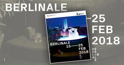 2018 Berlin Film Festivali başladı