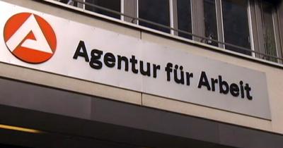 Almanya'da Mart ayı işsizlik saıları