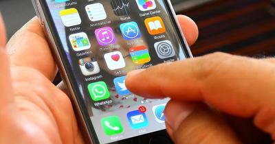 Telefonunda bu uygulama olanlara kötü haber