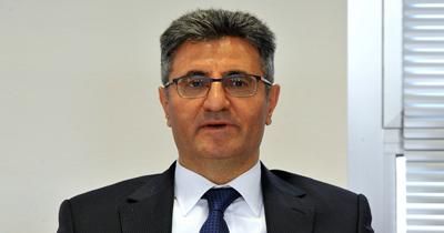 Büyükelçi Aydın'dan ZDF'ye özel açıklama