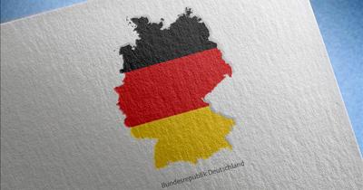 Almanya'da sanayi üretimi 0,5 oranında azaldı