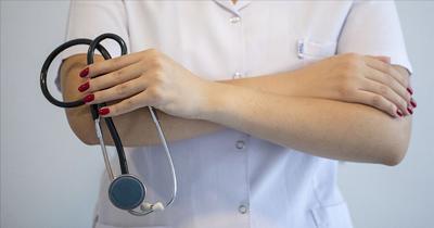 2030'a kadar 200 bin sağlık personeline ihtiyaç var