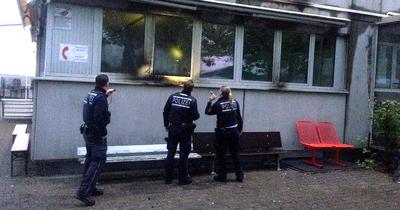 Almanya'da Müslümanlara 9 ayda 578 saldırı yapıldı