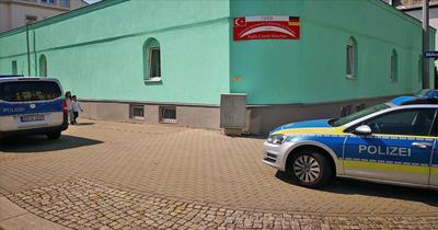 Almanya'da İslamofobik saldırılar endişe veriyor