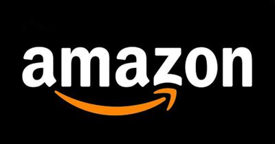 Amazon ürün iadesi şartlarını değiştirdi