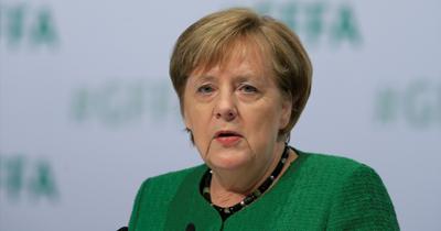 Avrupa savunma politikası NATO'ya alternatif değil