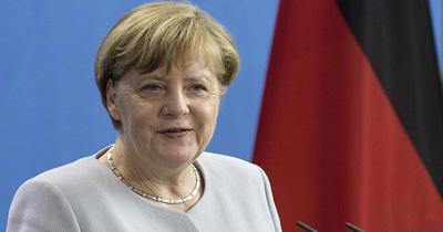 Almanya yapay zekaya 3 milyar Euro yatırım yapacak
