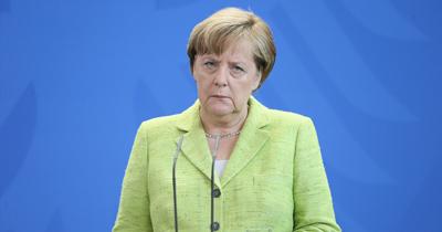 Almanya'da en popüler siyasetçi kim?