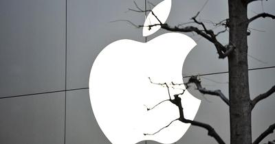 Apple bakın ne için özür diledi