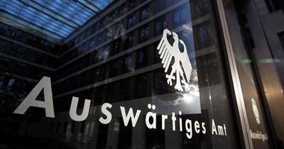 Almanya'da 31 ülke için seyahat uyarısı kaldırıldı