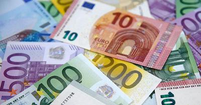Almanya'da Temmuz 2019 enflasyon oranı 1,7 oldu