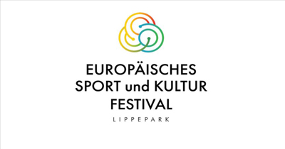Hamm şehrinde spor ve kültür festivali düzenleniyor