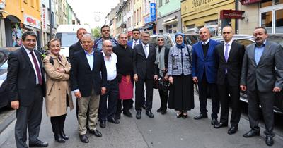 Avrupa'da İslam karşıtlığının açık hedefi kadınlar