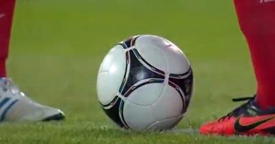 Bundesliga'da günün maçları