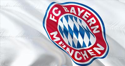 Şampiyonlar Ligi'ne Bayern Münih hızlı başladı