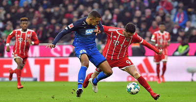 2018/19 Bundesliga heyecanı başlıyor
