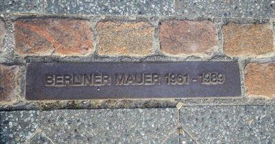 Berlin Duvari'nin taniklari anlatti
