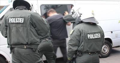 Berlin'de Türk kadınlara ırkçı saldırı yapıldı