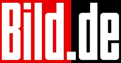 Alman Basın Konseyi DITIB haberi nedeniyle Bild Gazetesi'ni kınadı