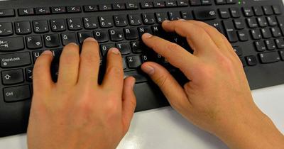 Almanya'da bilişim uzmanı talebi arttı