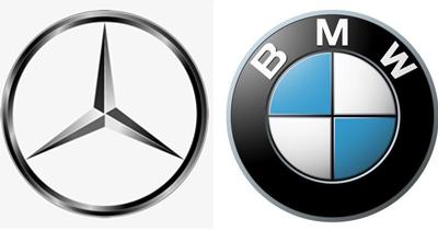 Mercedes ile BMW sürücüsüz otomobil üretecek