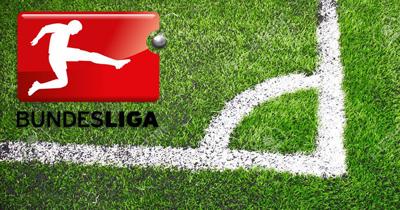 Gol ortalamasında Bundesliga ilk sırada