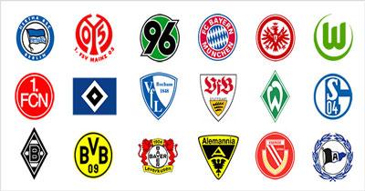 Alman futbol kulüpleri ligin başlamasından memnun
