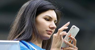 Cep telefonunun hafızaya olumsuz etkisi