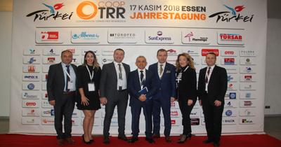 COOP TRR'den Türk turizmi için üçüncü buluşma