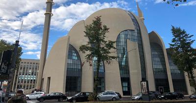 Almanya'da çalışacak imamlara Almanca şartı mı geliyor?