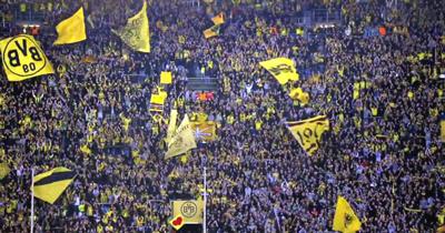 Klüpler Birliği seyircili maçlara yeşil ışık yaktı