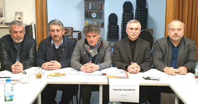 Türkçe dersileri için kayıt süresi uzatıldı