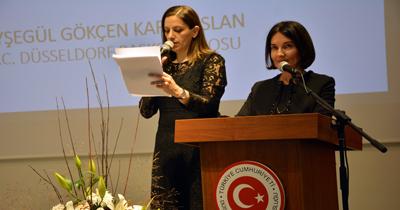 Türkiye dünyanın en cömert ülkesidir