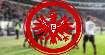 Eintracht Frankfurt AfD'lilerin üyelik dilekçileri reddetti