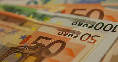 AB Euro'yu güçlendirmeye odaklanıyor