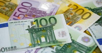 Almanya'nın kamu borcunda azalma