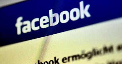 Facebook'tan koronavirüs içerikli paylaşımlarla ilgili uyarı