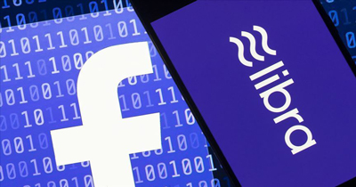 Facebook'un kripto para birimine Almanya'dan engelleme