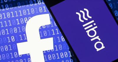 Facebook'un kripto parası merak uyandırıyor