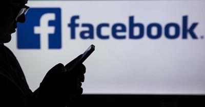 Mobil uygulamalar özel bilgilerimizi Facebook ile paylaşıyor mu?