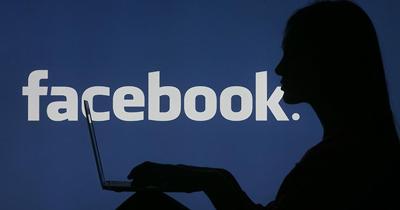 Facebook'tan cöpcatanlik uygulaması