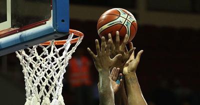 FIBA 2021 koronavirüs nedeniyle ertelendi