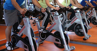 Kalp ve damarlar için düzenli egzersiz