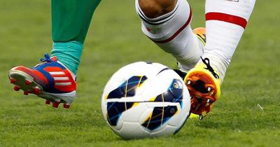 Bundesliga'da sezonun en iyileri seçildi