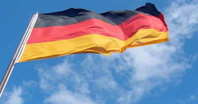 Almanya'da hükümetin kurulması ilk defa 3 aydan uzun sürüyor