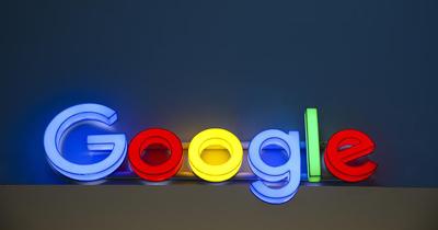 Google'dan çevre dostu bir hamle