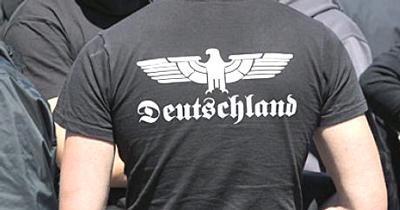 Almanya'da 2 kişiden biri yabancı düşmanı