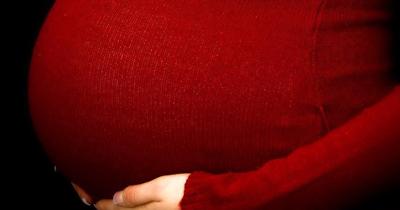 Hamilelikte grip olmak tehlikeli