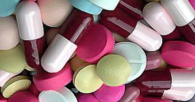 Vitamin hapları alanlara uyarılar
