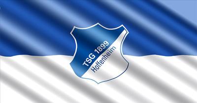 Hoffenheim futbol takımı karantinaya alındı